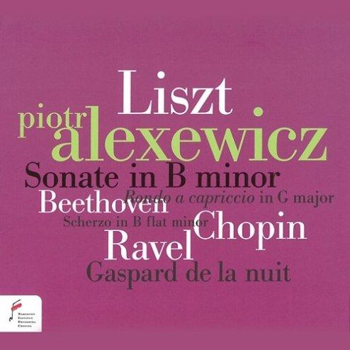 Alexewicz 2