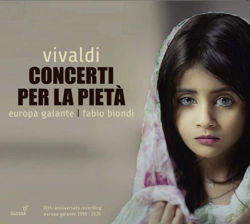 Biondi Vivaldi pieta front